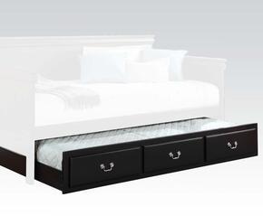 Acme Furniture 39097