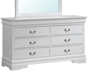 Glory Furniture G3190D