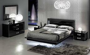 VIG Furniture VGCALASTAR01EK