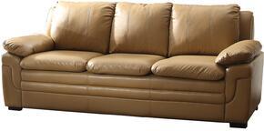 Glory Furniture G281S