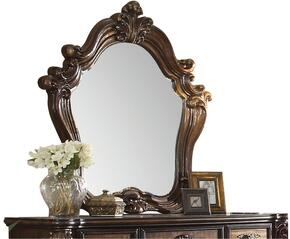Acme Furniture 21104