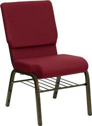 Flash Furniture XUCH60096BYBASGG
