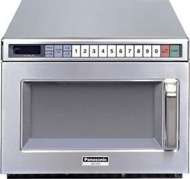Panasonic NE1757R