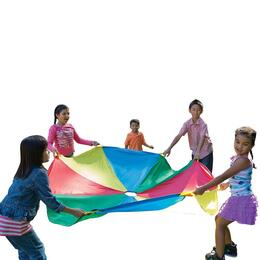 Pacific Play Tents 86944