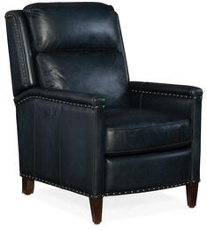 Hooker Furniture RC415PWR098