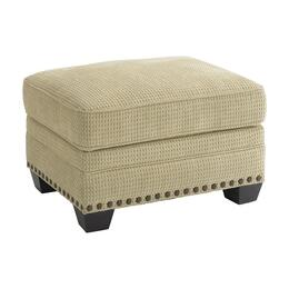 Bassett Furniture 399501FCFC1220