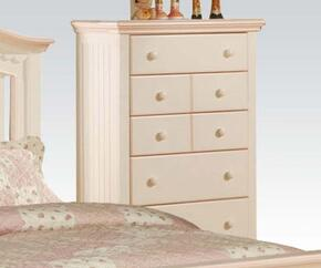Acme Furniture 00762