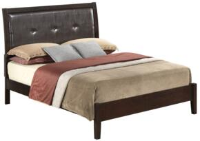 Glory Furniture G1225AFB
