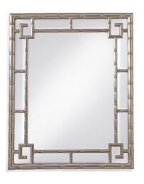Bassett Mirror M3810EC
