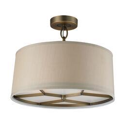 ELK Lighting 312623