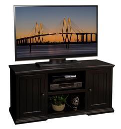 Legends Furniture WT1227RBK