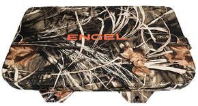 Engel SCC35
