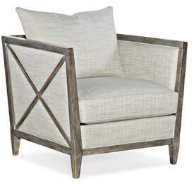 Hooker Furniture 58655200395