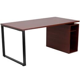 Flash Furniture NANJN2108GG