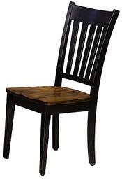 Chelsea Home Furniture 4650223CHBMC
