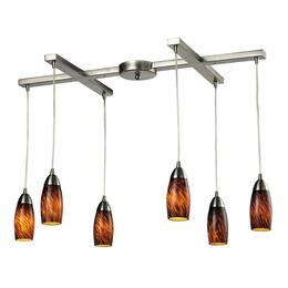 ELK Lighting 1106ES