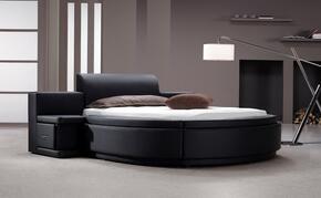 VIG Furniture VG2TAU0115EK
