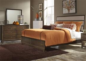 Liberty Furniture 365BRKPBDM