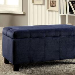 Furniture of America CMBN6036NV
