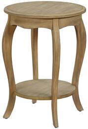 Acme Furniture 84525
