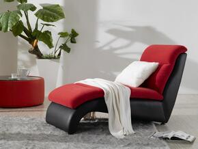VIG Furniture VGDM2910