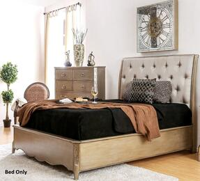 Furniture of America CM7432CKBED