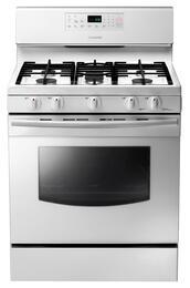 Samsung Appliance NX58F5500SW