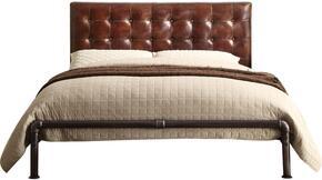 Acme Furniture 26210Q