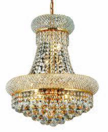 Elegant Lighting 1800D16GSS
