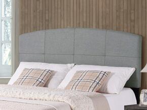Hillsdale Furniture 2077HKRS