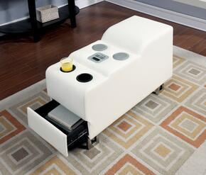 Furniture of America CM6553WHCS