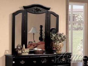 Acme Furniture 18395