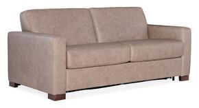 Hooker Furniture SS720SL2083