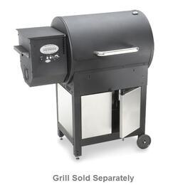 Louisiana Grills 56133