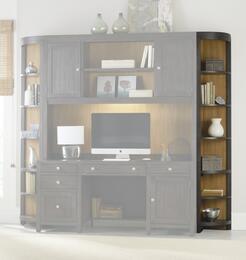 Hooker Furniture 507810450