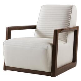 American Eagle Furniture EKCH05