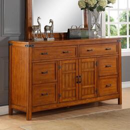 Legends Furniture ZIND7013