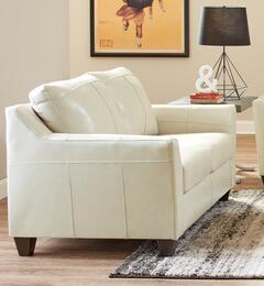 Lane Furniture 202902SOFTTOUCHCREAM