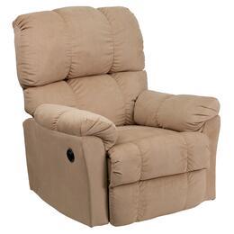 Flash Furniture AMP93204172GG