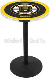 Holland Bar Stool L214B42BOSBRU