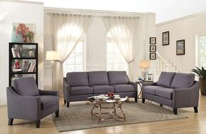 Acme Furniture 53755SET