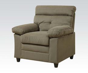 Acme Furniture 51362