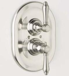 Rohl A4909LHPN