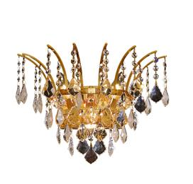 Elegant Lighting 8033W16GEC
