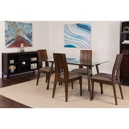 Flash Furniture ES144GG