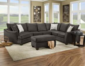 Chelsea Home Furniture 1838404040SECFS