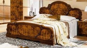 VIG Furniture VGSERENAS2