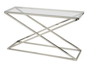 Allan Copley Designs 2080403CL