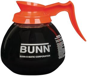 Bunn-O-Matic 424010103