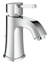 Grohe 2331100A